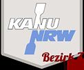Kanu NRW Bezirk 7