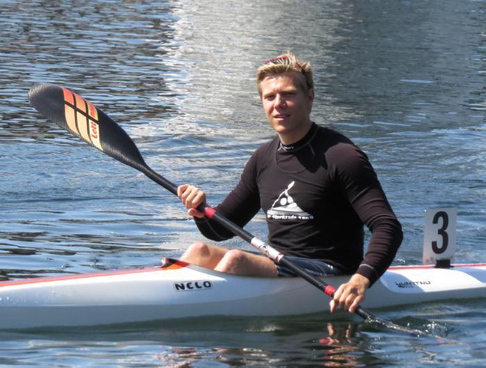Lukas Reuschenbach 1_ Quali 2016 für Rio auf der Wedau 042016