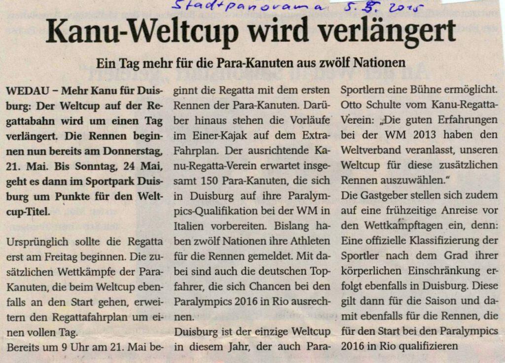 kanu-weltcup_wird_verlaengert_052015