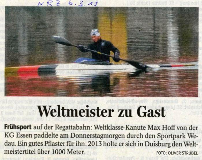 weltmeistergast