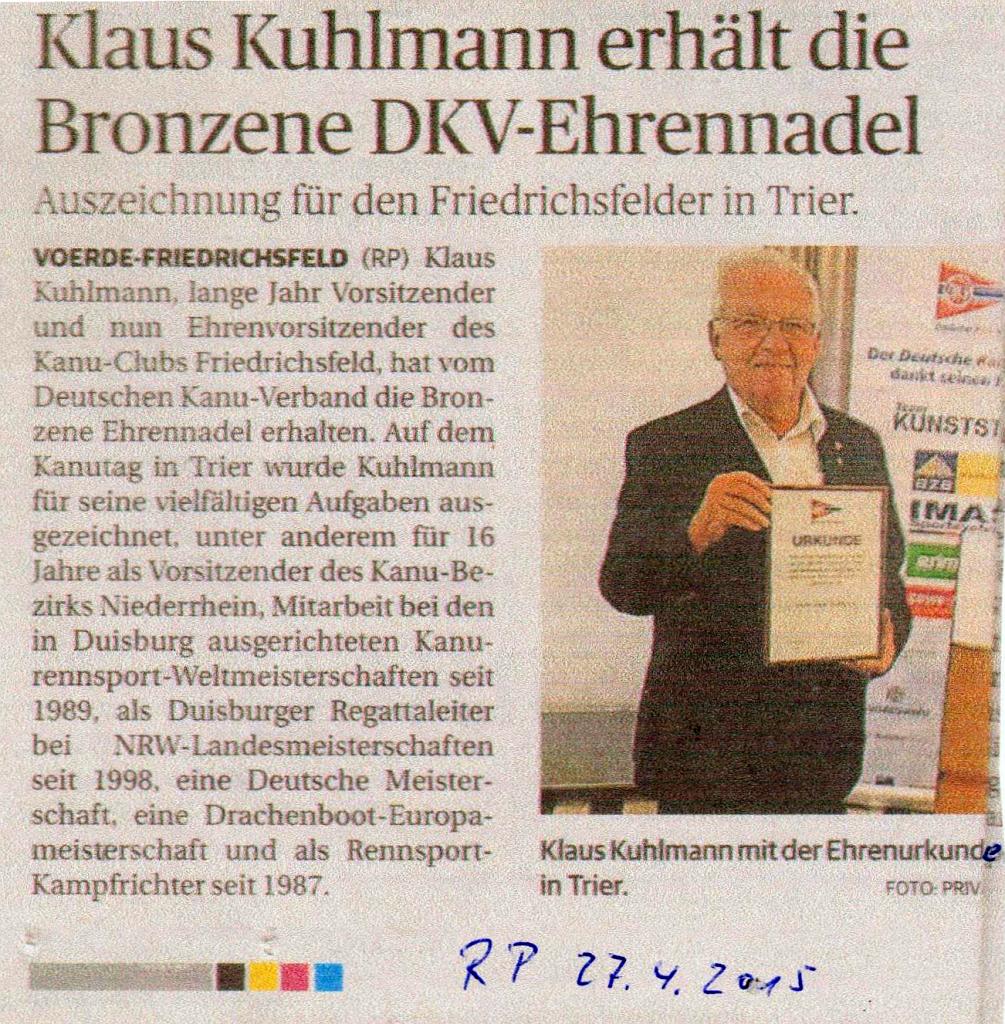 ehrung_klaus_kuhlmann_001 von HD RP 27042015