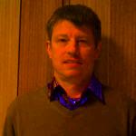 Foto Frank v. Knobelsdorff